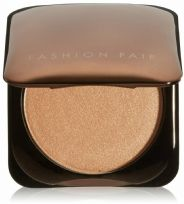 Fashion Fair Perfect Finish Illuminating Powder Sun 2553 7g